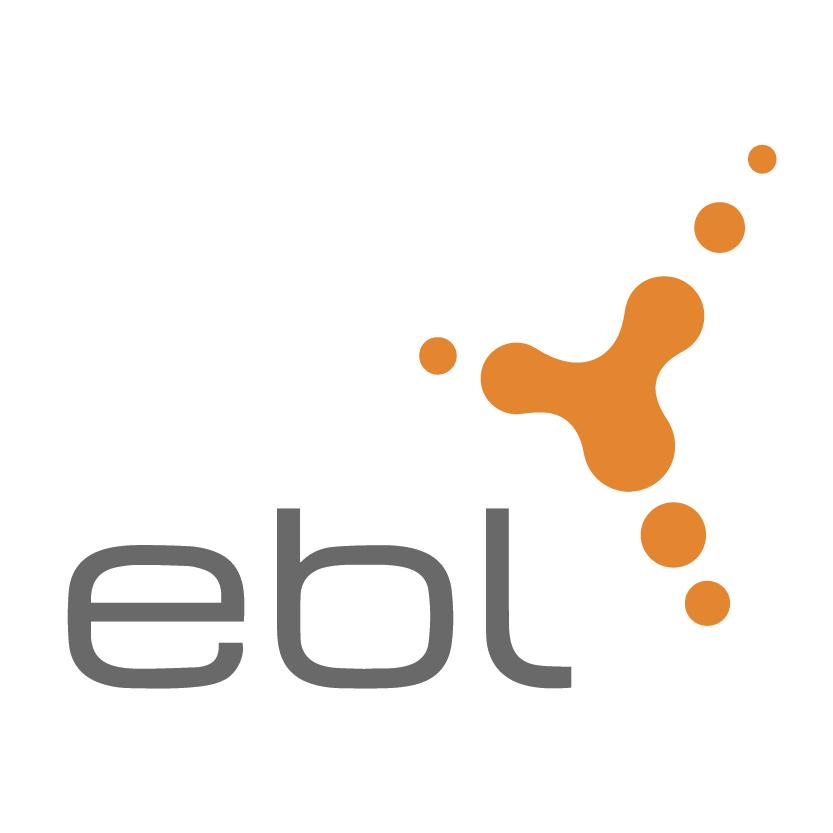 EBLKolor