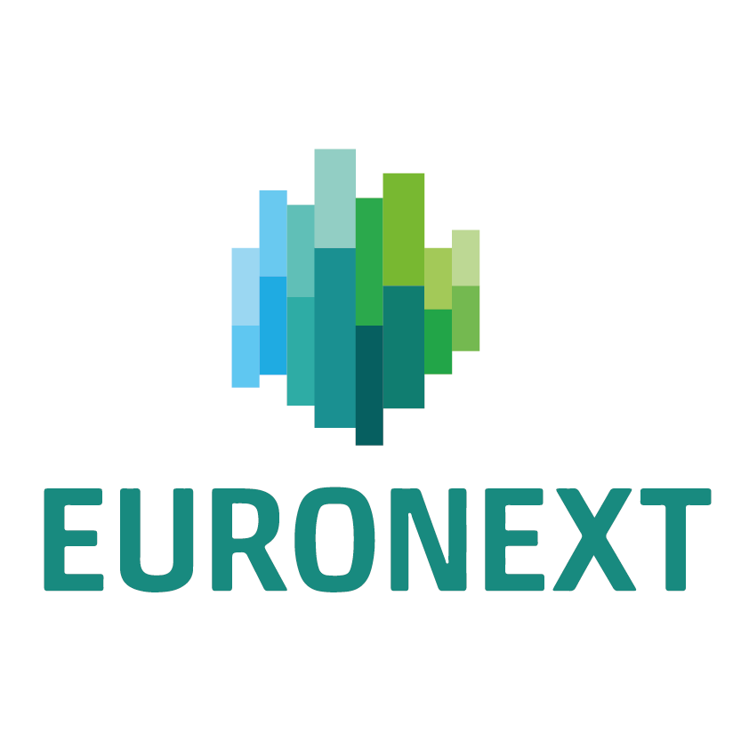 EuronextKolor