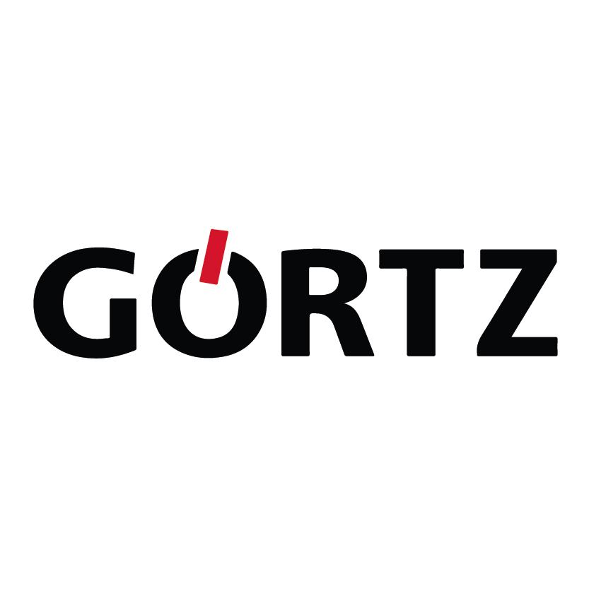 GortzKolor