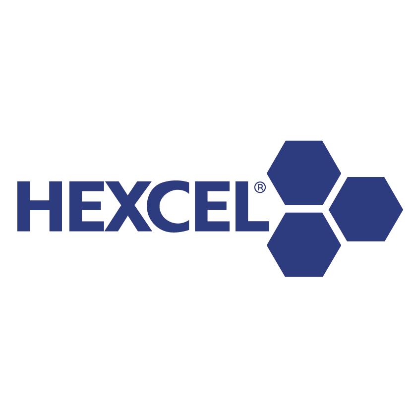 HexcelKolor