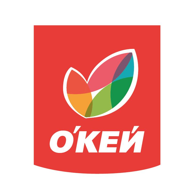 OkeyKolor