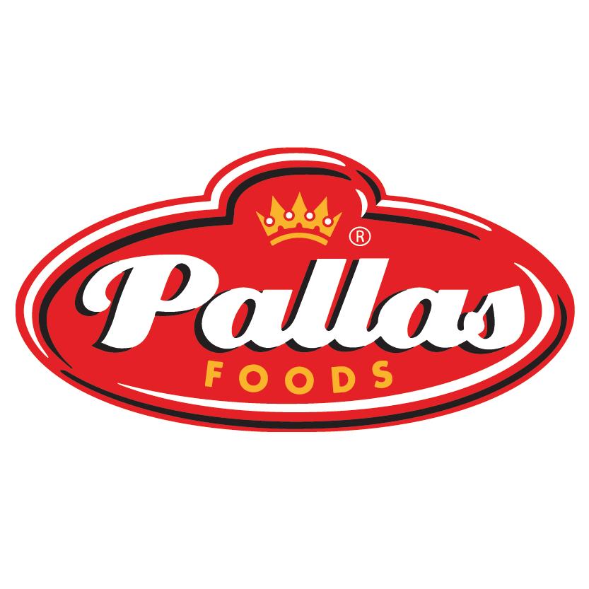 PallasFoodsKolor