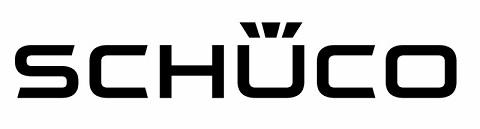 schueco-international-logo-vector